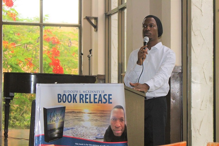 Rudolph_McKinney_addresses_the_Book_______Launch_of_Christ_Centered_Prayers_in_Rhyme.jpg