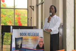 Rudolph_McKinney_addresses_the_Book_______Launch_of_Christ_Centered_Prayers_in_Rhyme_1.jpg