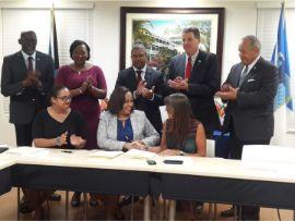SBDC_-_IDB_Agreement_signed_January_22_2020_1.jpg