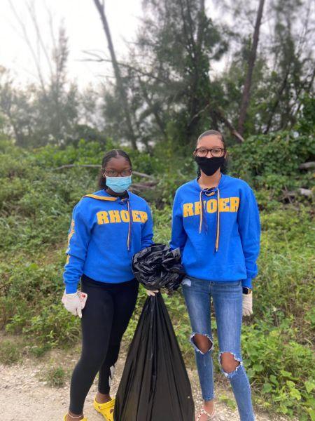 SGR_Rhoer_Clean-up.jpg