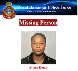 SML_Missing_person_Poster_Altese_Kemp.jpg
