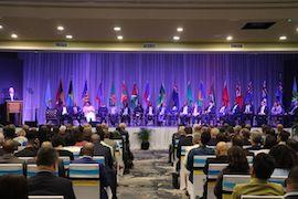 SM_Prime_Minister_Chastanet_addresses_CARICOM.jpg
