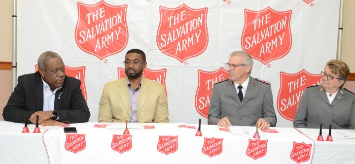 Salvation_Army_Launches_Red_Kettle_Campaign_with_Corporate_Donor_Doctors_Hospital.jpg