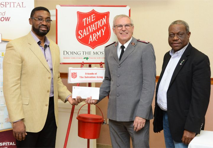 Salvation_Army_Launches_Red_Kettle_Campaign_with_Corporate_Donor_Doctors_Hospital_1.jpg