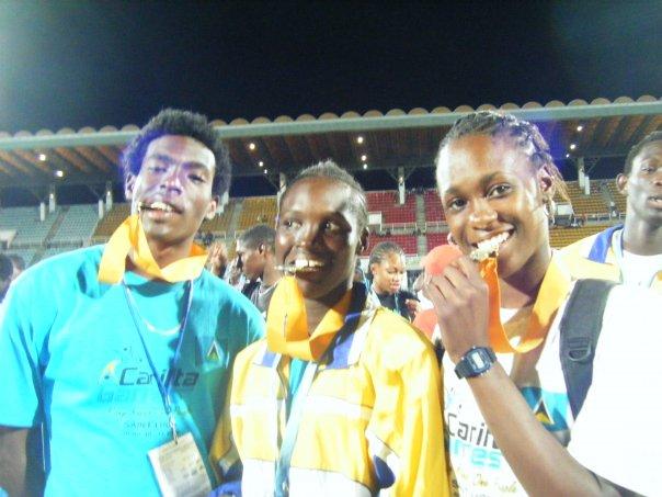 Sandisha_Antoine_CARIFTA_Saint_Lucia_2009__226670_1080202197694_956722_n.jpg