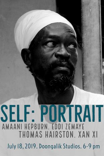 Self_Portrait_3.png