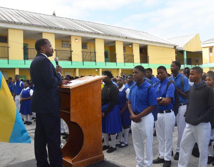 Senator_Jamal_Moss_-_Government_High_School_Address_on_Majority_Rule_Jan._13_2020.jpg