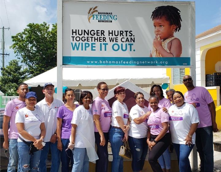 Serving_to_End_Hunger.jpg