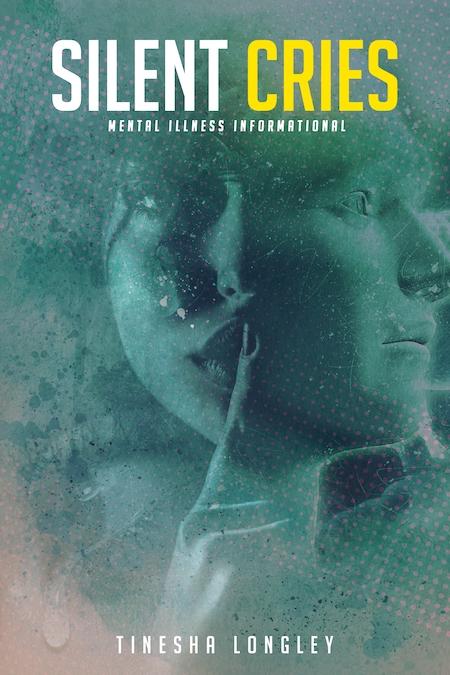 Silent_Cries_Book_Cover.jpg