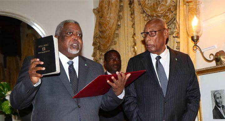 Sir_Michael_Barnett_Sworn_in_as_President_of_Court_of_Appeal.jpg