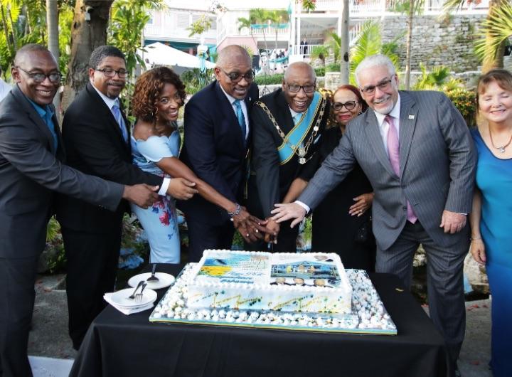 State_Reception_Cake_Cutting_Celebration_1.jpg