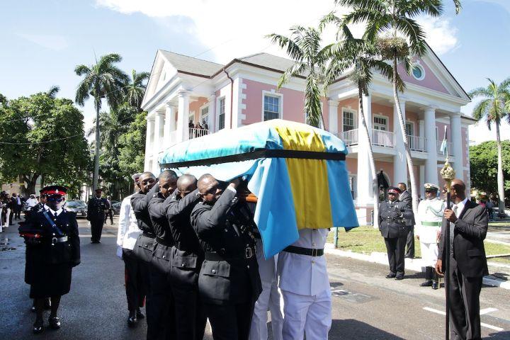 State_Recognized_Funeral_-_Former_Justice_Emmanuel_Osadebay.jpg