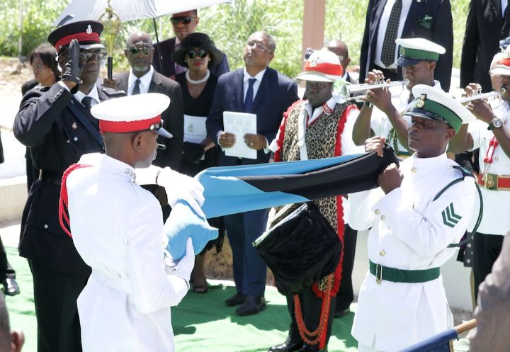 State_Recognized_Funeral_-_Former_Justice_Osadebay.jpg