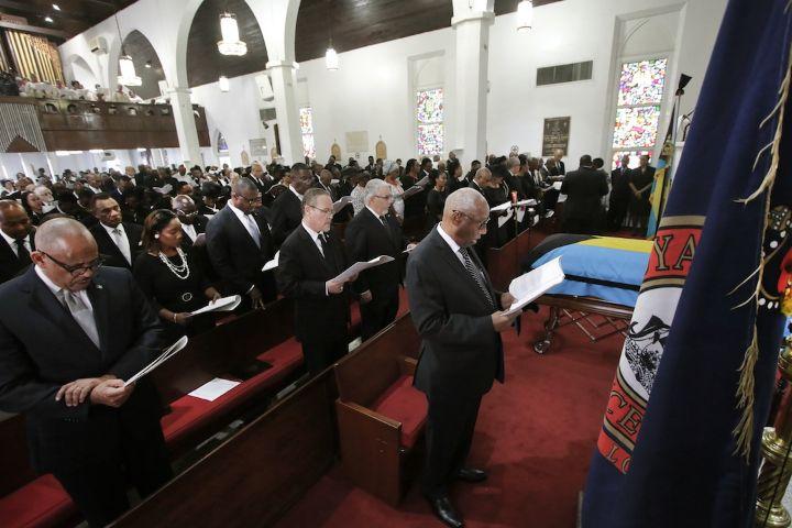 State_Recognized_Funeral_-_Former_Justice_Osadebay_-_Sept._13_2019.jpg