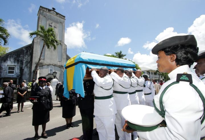 State_Recognized_Funeral_-_Former_Justice_Osadebay_by_Derek_W_Smith_______367648.jpg