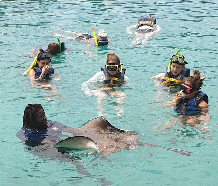 Students_in_Broadreach_Veterinary_Medicine_12_day_adventure_in_The_Bahamas__enjoy_a_stingray_encounter_at_Dolphin_Encounters.jpg