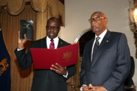 Swearing_In_-_Elsworth_Johnson_as_Minister__Financial_Services__Trade___Industry_and_Immigration_1.jpg
