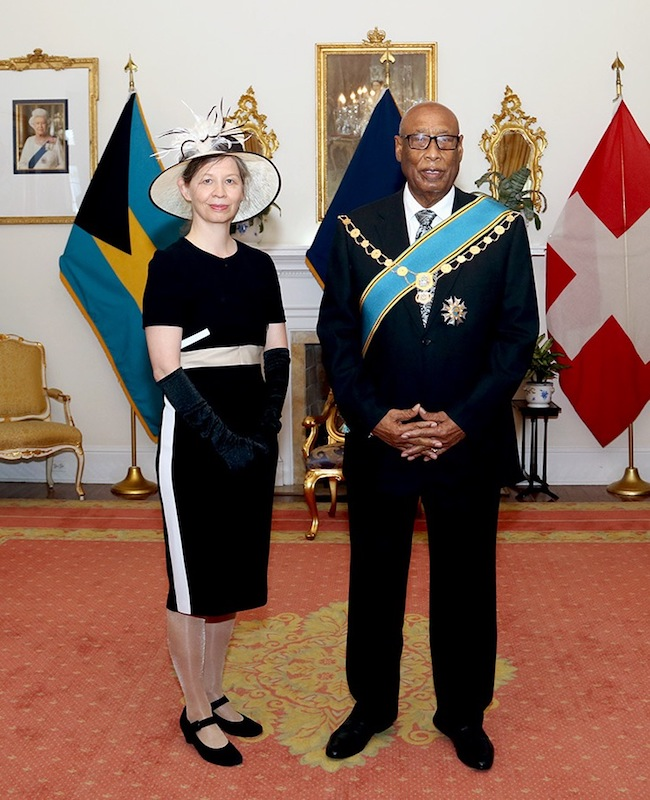 Swiss_Ambassador-Designate_Presents_Letters_of_Credence_to_the_Governor_General.jpg