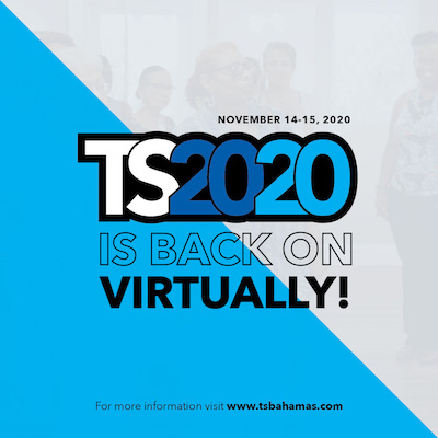 TS2020_Virtual_Banner__NOV_14-15__1.jpg