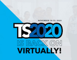 TS2020_Virtual_Banner__NOV_14-15__2.jpg