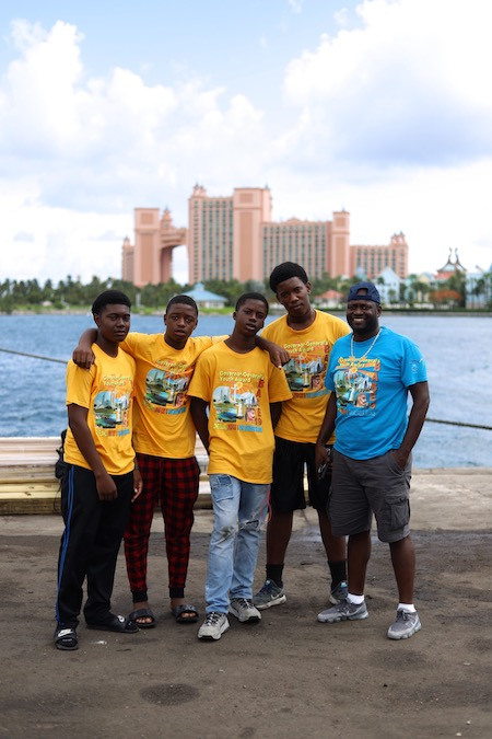 Tabernacle_Baptist_Academy_participants.JPG