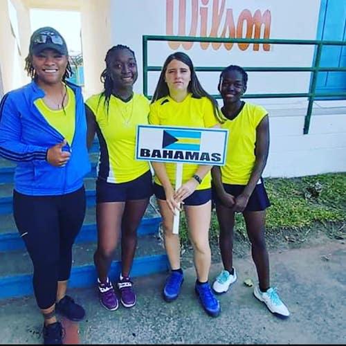 Team_Bahamas.jpg