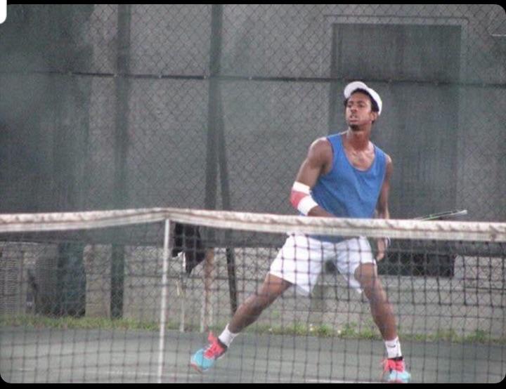 Tennis_Junior.jpg