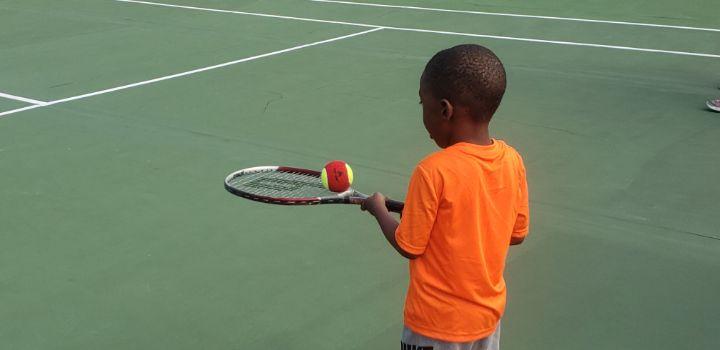 Tennis_beginner.jpg