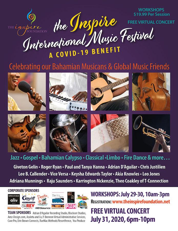 The-Inspire-International-Music-Festival_July-29-31-2020.jpg