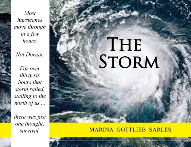 TheSTORM.2019.Marina.Gottlieb.Sarles_2.jpeg