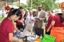 The_24th_Annual_International_Cuture_Wine___Food_Festival_October_19__2019__by_Derek_W_Smith__390425_1.jpg