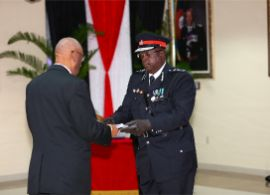 The_Governor_General__left__and_Police_Commissioner-Designate_Paul_Rolle_1.jpg