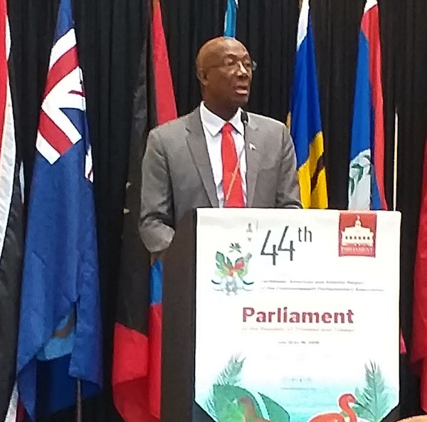 The_Hon._Dr._Keith_Christopher_Rowley__PM_of_Trinidad___Tobago_1.jpg