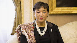 The_Rt_Hon_Patricia_Scotland_1.jpg