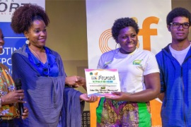 Tobago_Trek_receives_Award_1.jpg