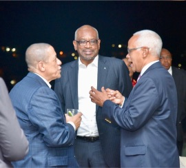Tourism_Talks_-_Prime_Minister_Minnis__centre___Minister_of_Tourism_Dionisio_D_Aguilar__right__4.jpg