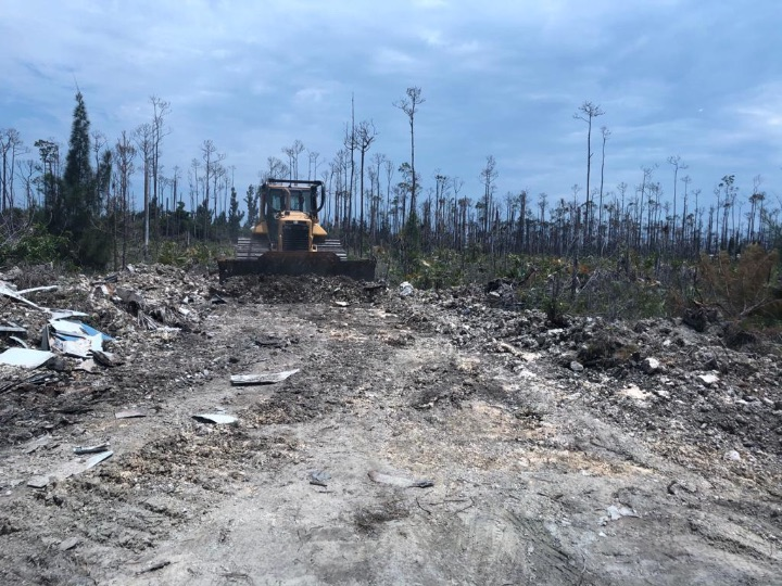 Tractor_Clearing_FCI_Land.jpg