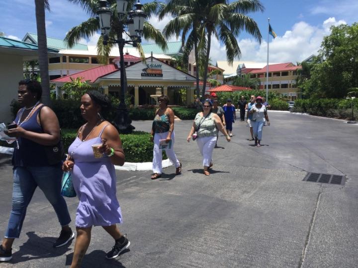 Travel_Agents_at_Pelican_Bay_Resort.jpg