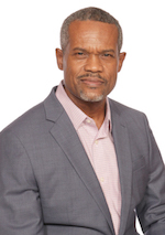 Tyrone_Neely__President_of_Accord_Services_1.jpg