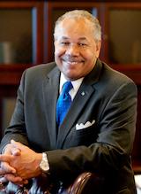 UB_President_Dr._Rodney_D._Smith_1.jpg