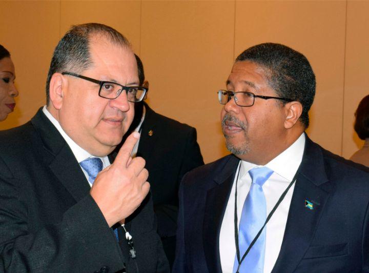 UNDP_Regional_Director_Dr._Luis_Felipe_Lopez-Calva__l__and_DPM_and_Minister_of_Finance_the_Hon._Peter_Turnquest_-_Hurricane_Dorian_Pledging_Conference_Baha_Mar_Jan_13__2020________401539.jpg