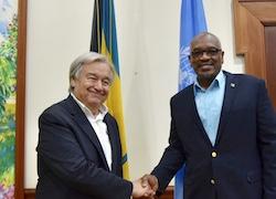 UN_Sec_Gen_Bahamas_PM.jpg
