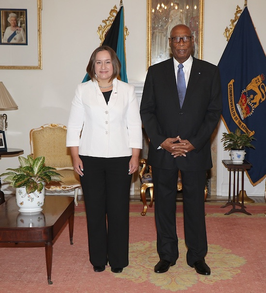 US_Charge_d_Affaires_-_Courtesy_Call_on_the_Governor_General.jpg