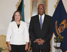 US_Charge_d_Affaires_-_Courtesy_Call_on_the_Governor_General_1.jpg