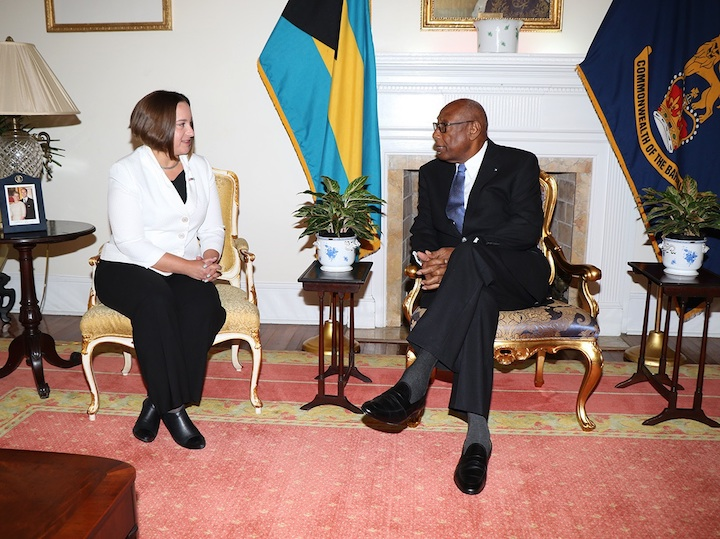 US_Charge_d_Affaires_Stephanie_Bowers_Chats_with_the_Governor_General__HE_Cornelius_A._Smith.jpg