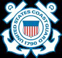 US_Coast_Guard.png