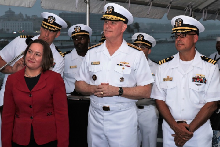 US_Embassy_Charge_d_Affaires_Stephanie_Bowers__Admiral_Christopher_Grady__centre_.jpg