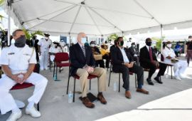 US_Government_Handover_of__3.6_Million_in_Emergency_Equipment_and_Supplies_to_NEMA_1.jpg