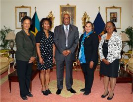 United_World_College_Selection_Committee_-_Courtesy_Call_at_Government_House_1__1_.jpg
