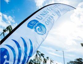 University_of_The_Bahamas_1__1_.jpg
